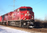 CP 9682